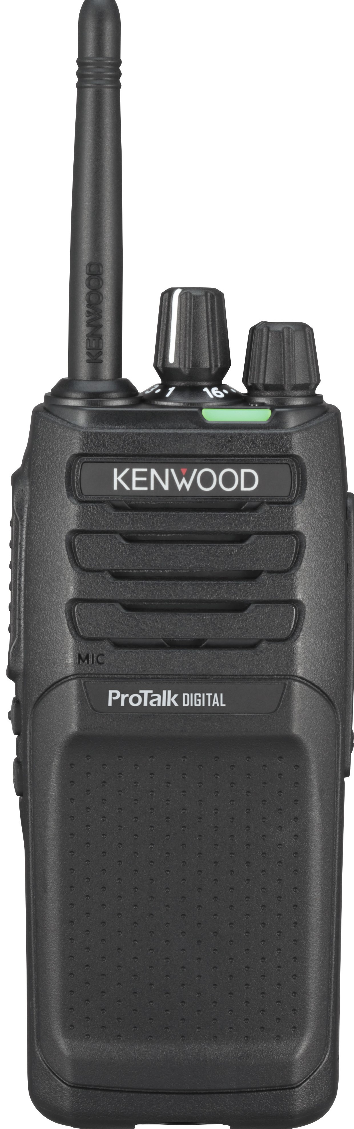 walkies4events/verkoop/walkietalkie/kenwood/TK3701D