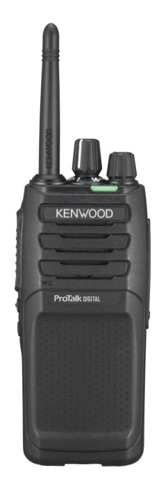 walkies4events/verkoop/kenwood/TK-3701D