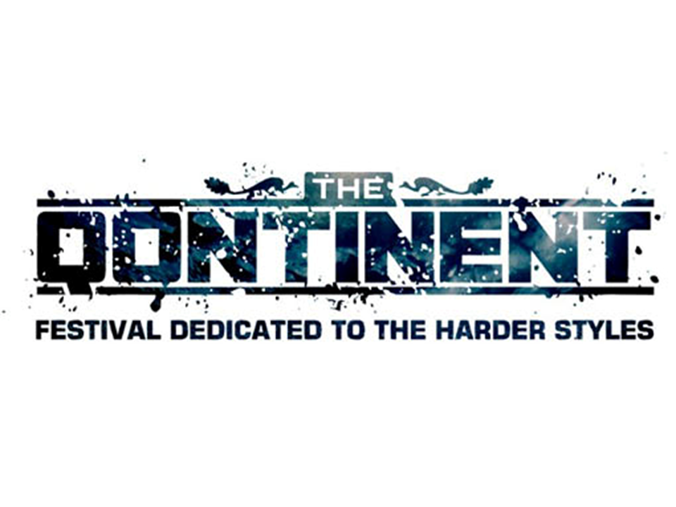 Referenties Dance Events The Qontinent