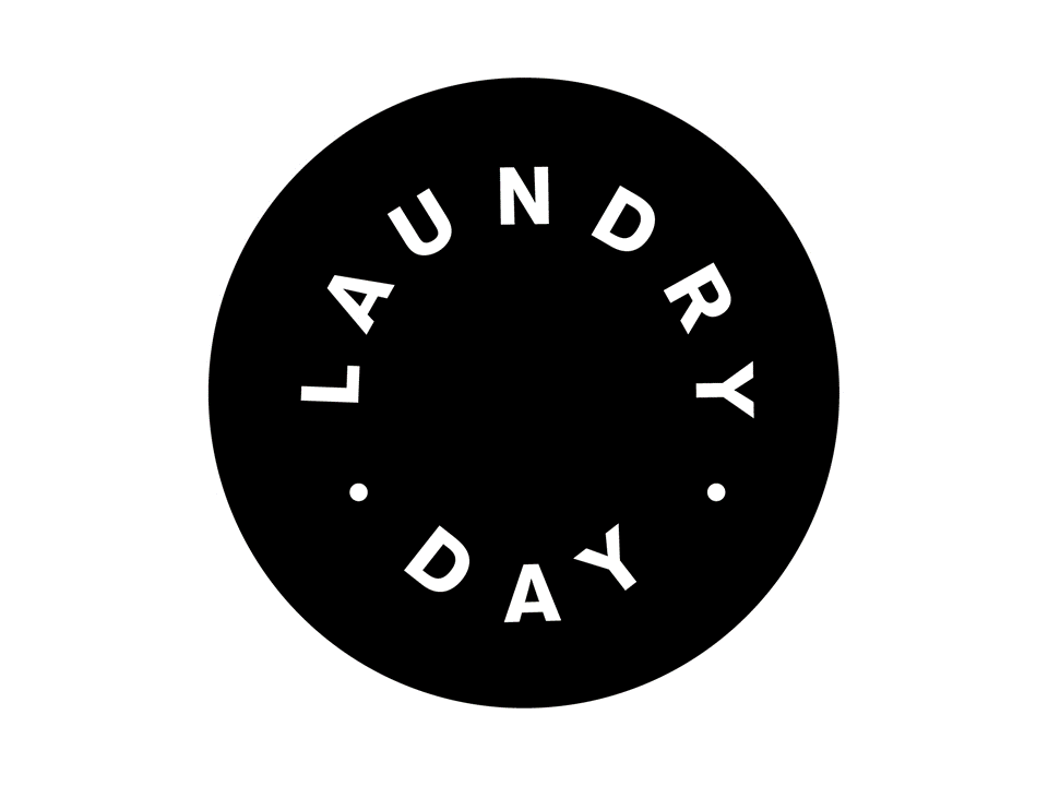 Referenties Dance Events Laundry Day